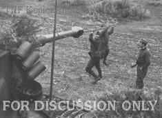 Thumbnail image: 122 gun cleaning
