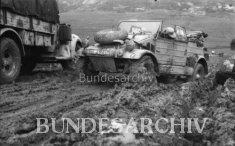 Mud at Sidi N'sir
