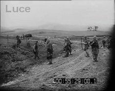 Aftermath of the Sidi N'sir battle