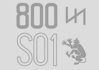 "The box-art of the 'TIGER I ""S01""/""800"", Das Reich'"