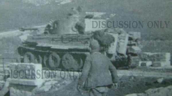 [IMG]http://tiger1.info/pictures/121-501-detail.jpg[/IMG]