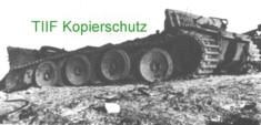 231 hull demolished