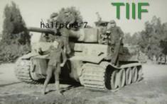 112 in December 1942