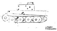 An image in which this chassis appears