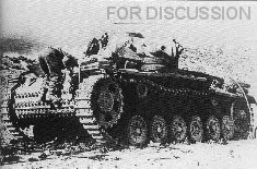 Name of Pz.3 number 242