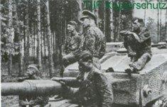 Tiger 901